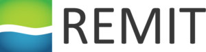 Remit